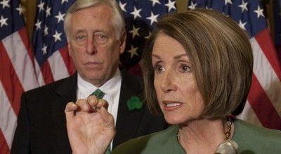 Health care vote delayed until Sunday