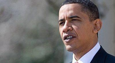 Obama to Dems: Health vote a make or break decision