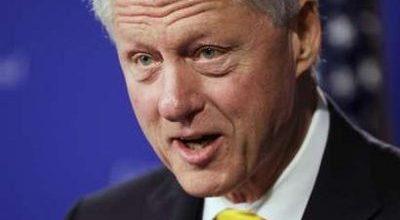 Clinton: Demonizing leaders is dangerous