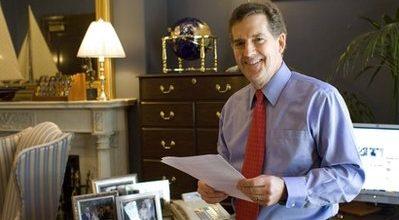 Jim DeMint: Tea Party hero, GOP problem