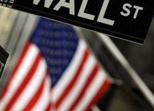 Senate passes financial industry overhaul