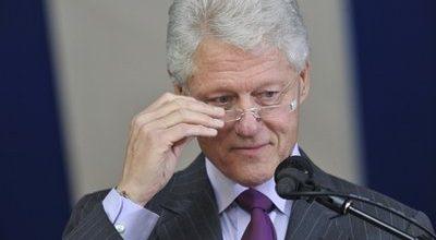 White House admits using Clinton to pressure Sestak