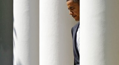 Obama may strike out on health benefits extension