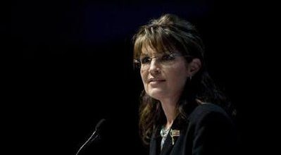 Palin violated law with legal defense fund