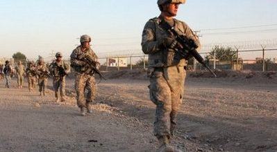 House passes massive war funding bill
