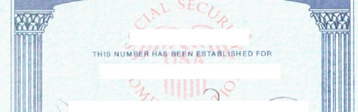 No COLA again for Social Security recepients