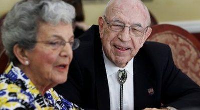 Does COLA freeze hurt Social Security recipients?