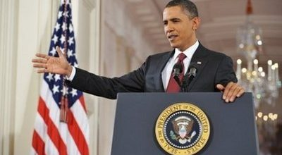 Obama admits 'shellacking' but still doesn't get the point