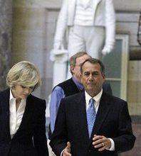 GOP plans full-scale attack on Obama's agenda