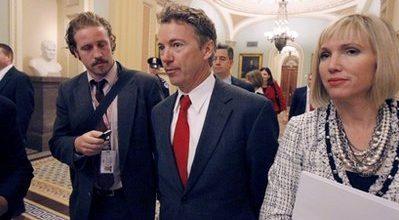 Obama-GOP confab postponed until end of month