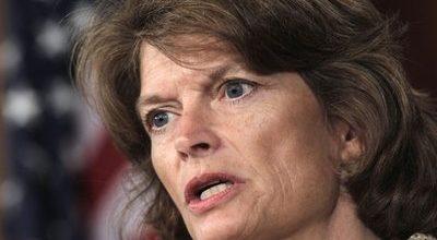 Judge sends Alaska Senate race to the courts