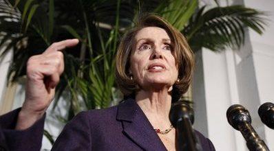 Republicans thumb noses at senior citizens again