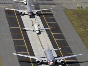 The  FAA has a problem: It doesn't seem to know who owns more than 100,000 planes