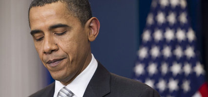 Obama's embattled health care plan: Is there a doctor in the house?