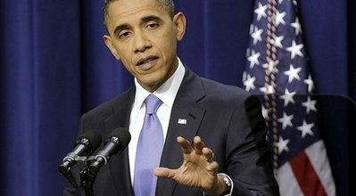 Obama still vague on Gitmo's future