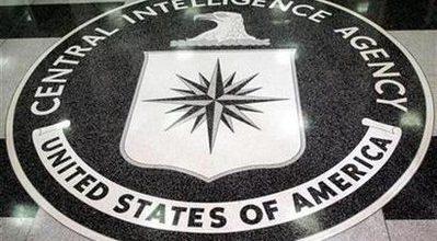 Ex-CIA officer gave secrets to reporter