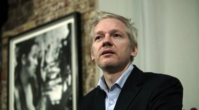 WikiLeaks: One percent and counting