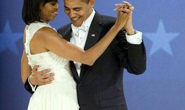 Michelle Obama's key to success: laugh, laugh, laugh
