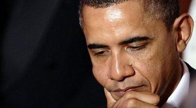 Obama's budget: $3.73 trillion