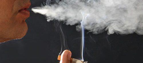 Feds to big tobacco: 'Admit you lied'