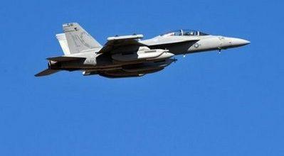U.S., allies strike Libya; Some in Congress upset