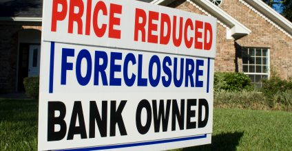 House kills mortgage relief