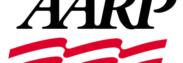 House Republicans demand IRS audit of AARP