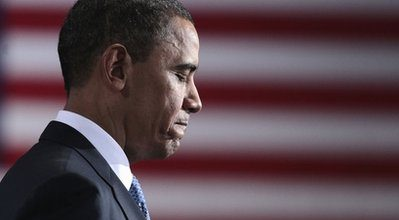 Obama ready to announce run for second term