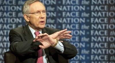 Can Congress avoid an economic train wreck?
