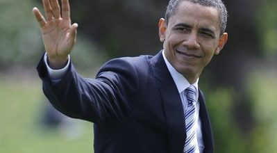 Obama says Congress will raise debt limit