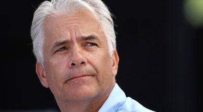 Ensign's resignation raises questions
