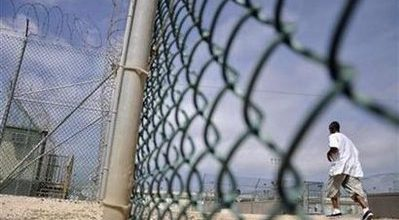 Leaked Gitmo files reveal info about detainees