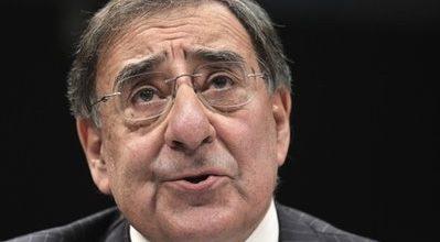 Panetta to Pentagon, Petraeus to CIA