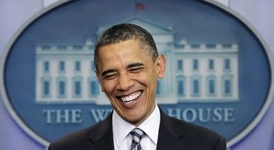 Birth records: Obama had no choice