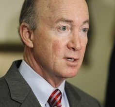 Another Republican says 'nada' to Presidential run