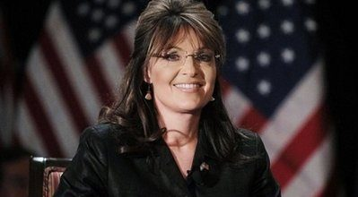Palin's bus tour fuels presidential speculation
