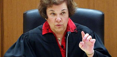 Judge voids Wisconsin union-busting law