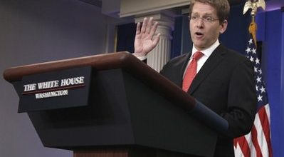 Republicans to meet with Obama on debt increase