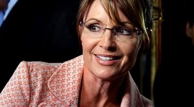 Palin admits role in Arizona home purchase