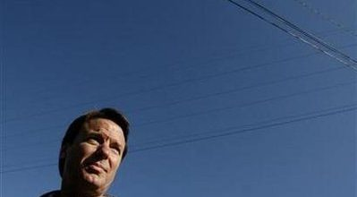 Criminal charges expected Friday against John Edwards