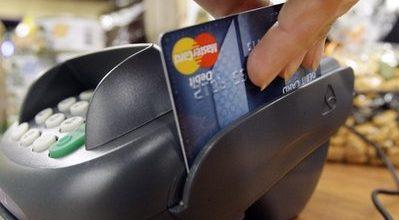 Heated Senate battle over credit card fees