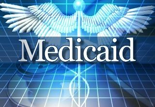 HHS cracks down on Indiana Medicaid plan