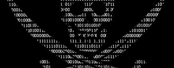 Senate web site hacked