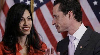 House Dems set to meet on Weiner mess
