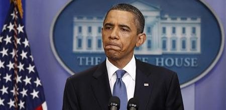 Obama's anger with Republicans boils over