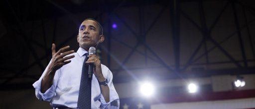 Obama's shifts complicate debt limit negotiations