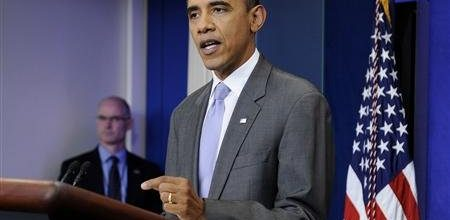 Obama will push for payroll tax cut extension