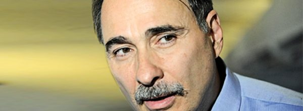 Axelrod: Tea Party to blame for credit downgrade