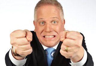 Glenn Beck is mad as heck at John Boehner