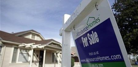 Obama readies another mortgage bailout